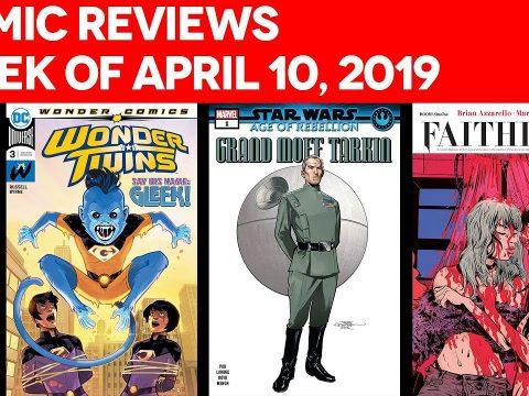 The Punisher #4 | World War Frank Part Four (2018) - Comic